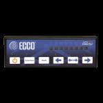 ED3307CB