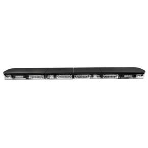27 Series Lightbar