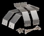10 / 14 Accessory Series - Lightbar Mounting Kits