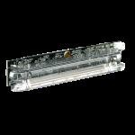 EZ21CC9X Modules