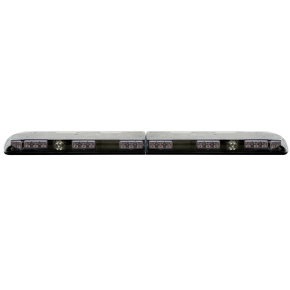 12+ Series Lightbar
