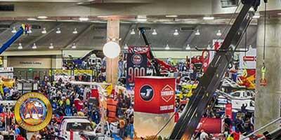American Towman Expo