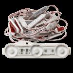 EW0100 Premium Series