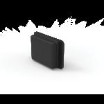 SmartSpot™ Replacement Sensor