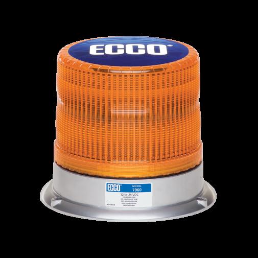 7960 Pulse® Series - ECCO
