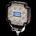 EW2102 Equinox™ Series