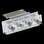 R109-924X Modules