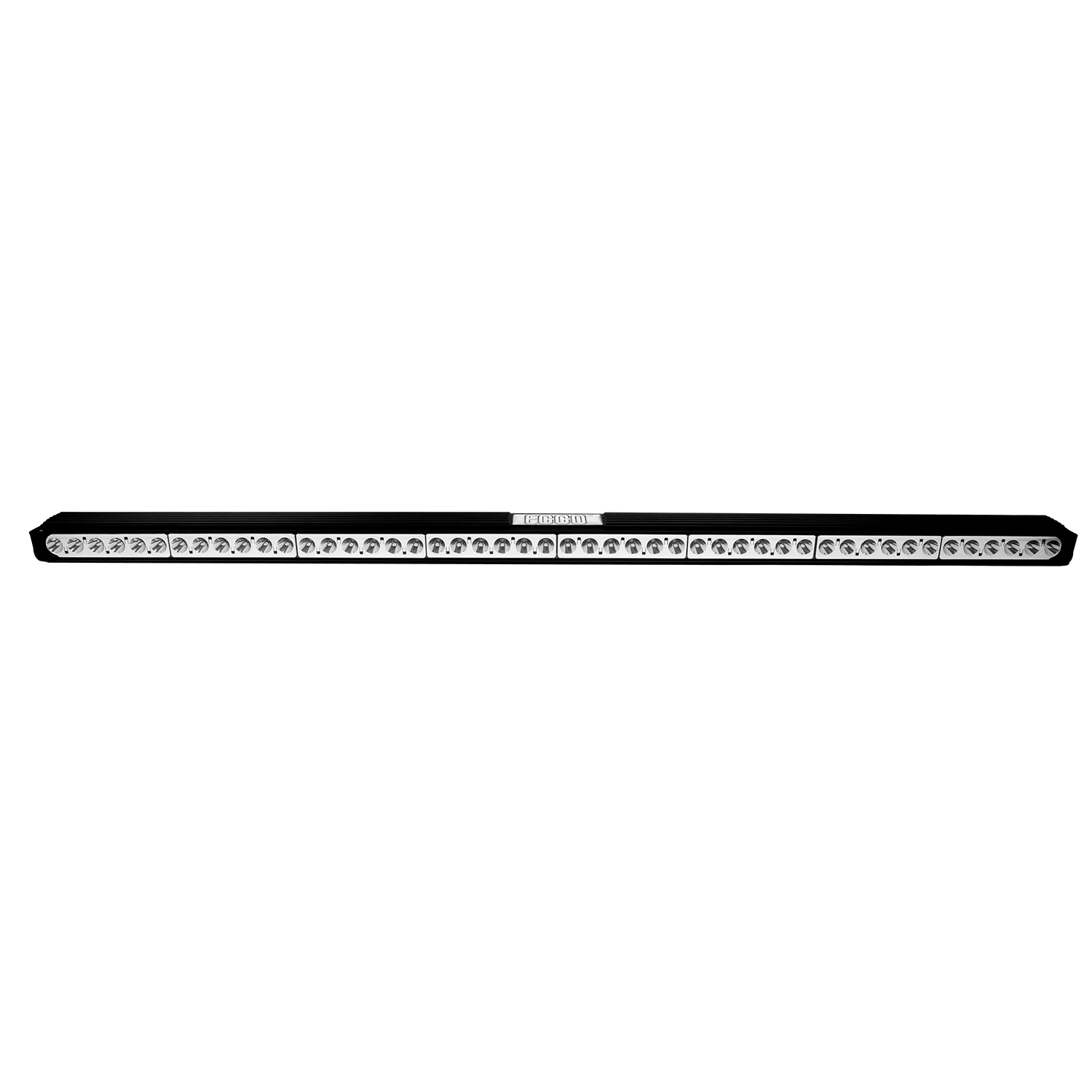 Signal Bar: LED Safety Director 3410 Series (no cable/controller), amber