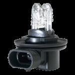 R9000FT - Flashtube