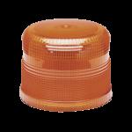 Beacon Lenses