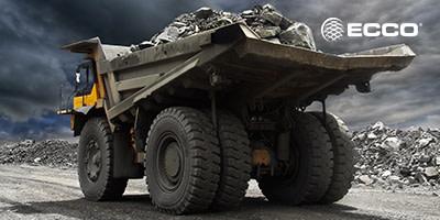 Mining is Undergoing a Tech Transformation