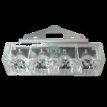 R159-938X Modules