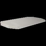 21 Accessory Series - Lightbar Domes