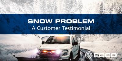 Customer Testimonial: Bogus Basin Ski Resort