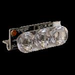 EZ21CC3X Modules