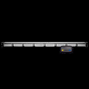 ED3300 Series