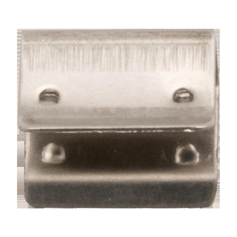 ECCO R209-921