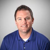 Jeff Turpen