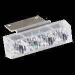 A109-924X Modules