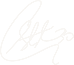Luminary's Signature