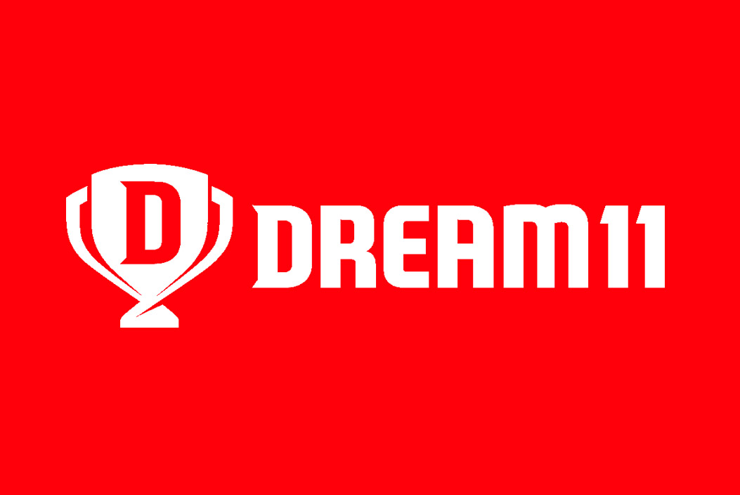 Is Dream 11 Legal? Easy Steps to Make a Gaming App that can Earn Money