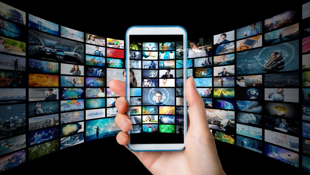 How Much it Costs to develop Video Streaming Mobile App like Netflix, Hotstar and Amazon Prime