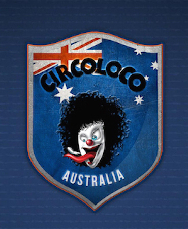 Circoloco Melbourne Day Party