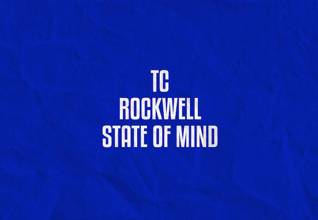 TC / State of Mind / Rockwell