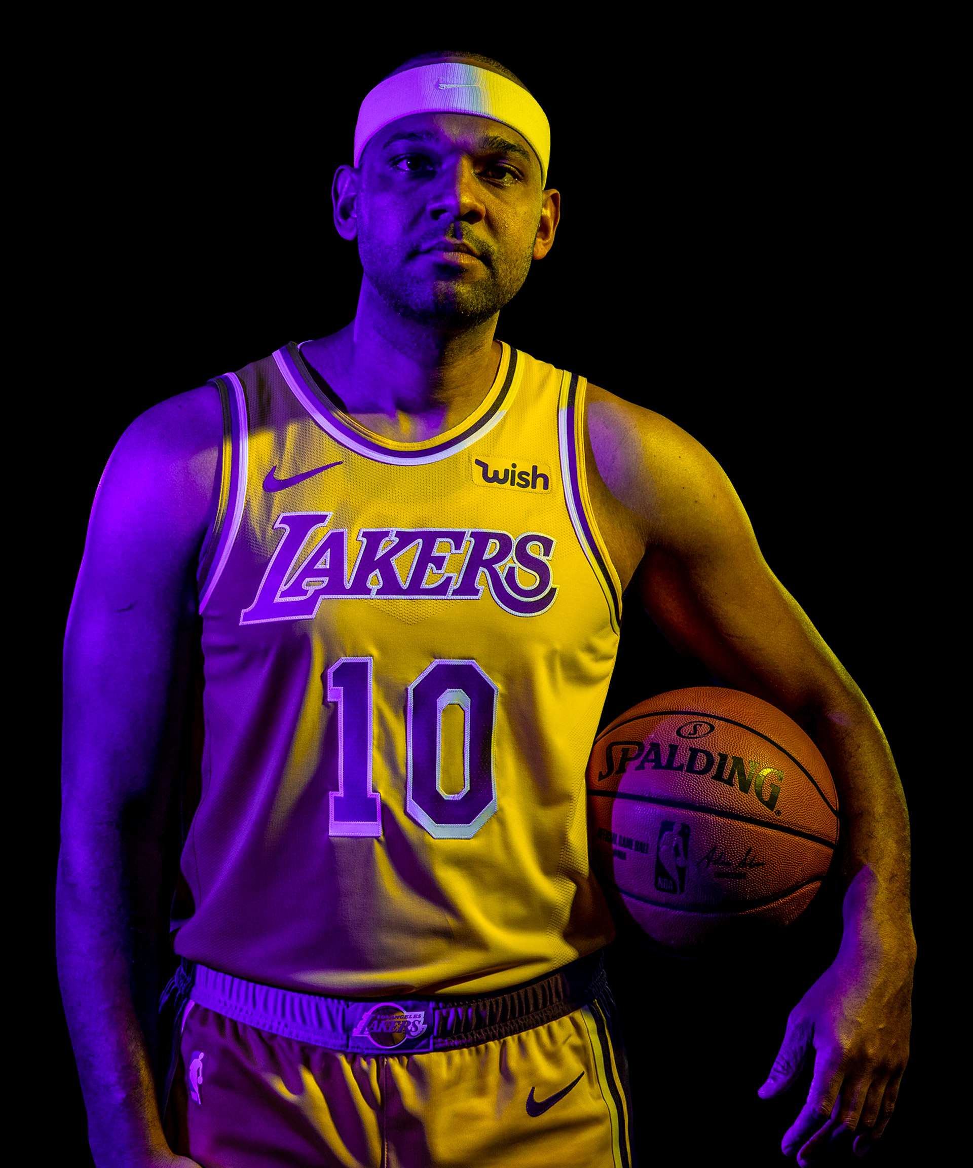Los Angeles Lakers Roster Photos Bios Stats The Official Site Of The Los Angeles Lakers
