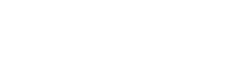 MindfulCommerce Logo