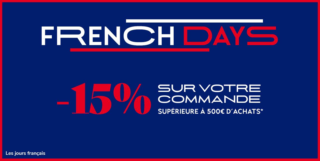 OP French Days Fiche magasin bannière desk 1290x650