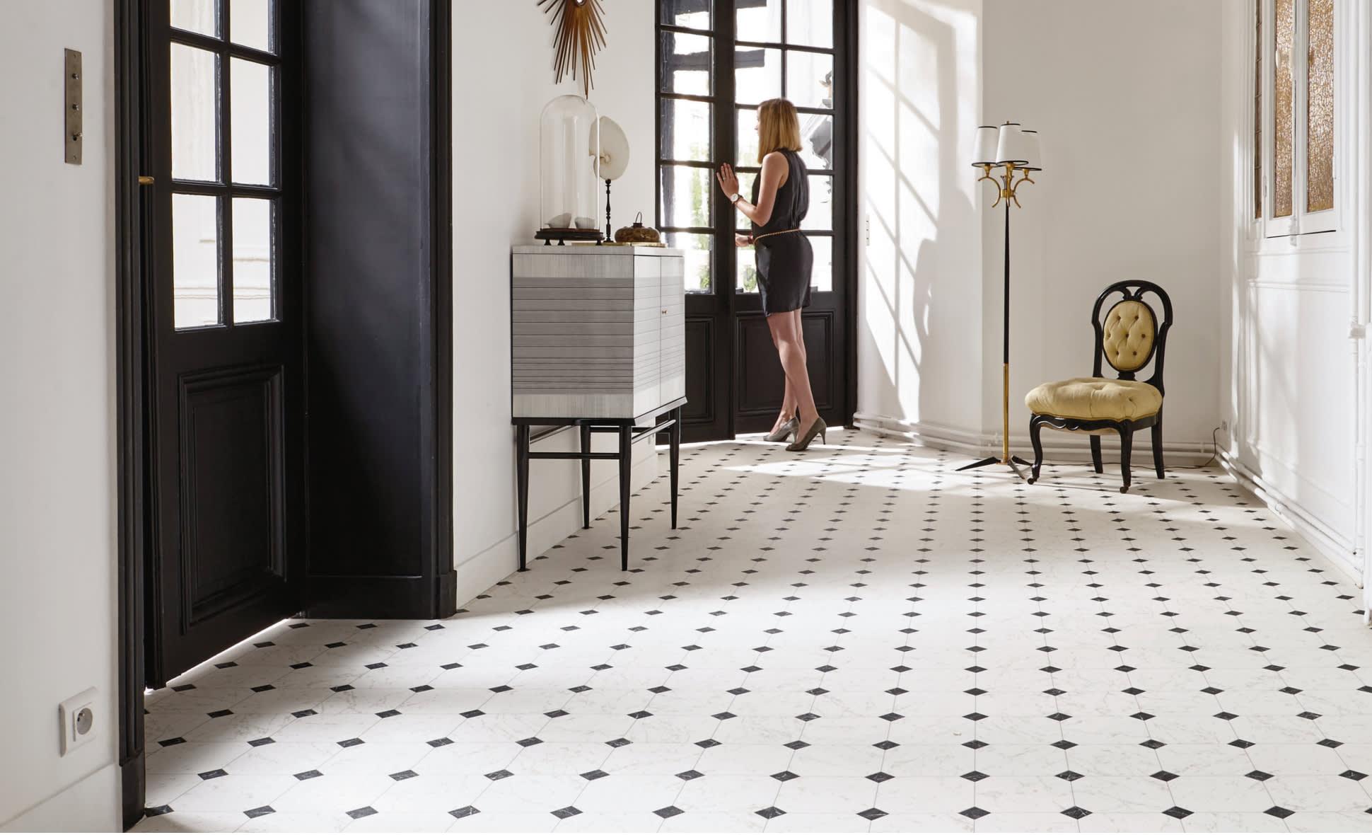 Image_text_1_4-astuces-pour-la-decoration-de-votre-couloir