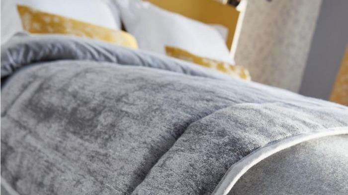 Image_texte_transformer-une-chambre-denfant-en-chambre-damis-chic-et-chaleureuse