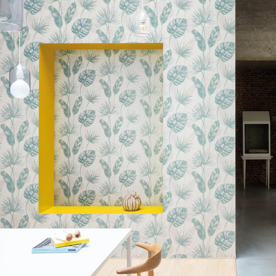 Image_text_8_lamazonie-pousse-sur-les-murs