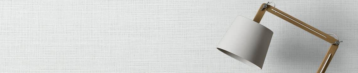 Papier peint à peindre