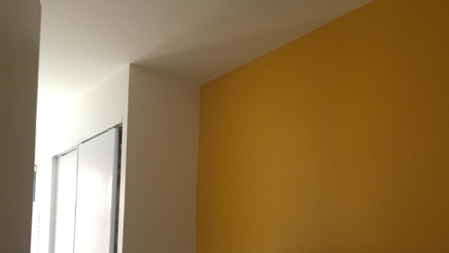 Projet_réalisé_une-pose-peinture-et-vinyle-aux-finitions-impeccables-saint-maclou