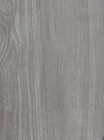 Chêne gris
