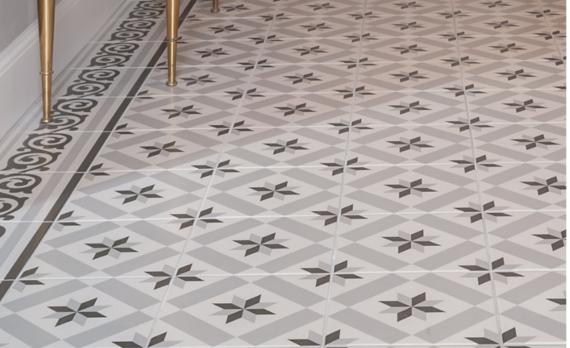 Top_banner_motifs-carreaux-de-ciment-et-parquet-chevron-pour-une-alliance-de-gout