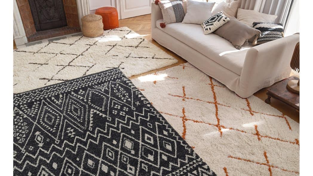 Image_text_incontournables-et-branches-les-tapis-berberes-sont-partout