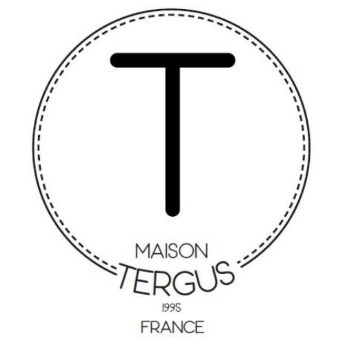 Logo Tergus