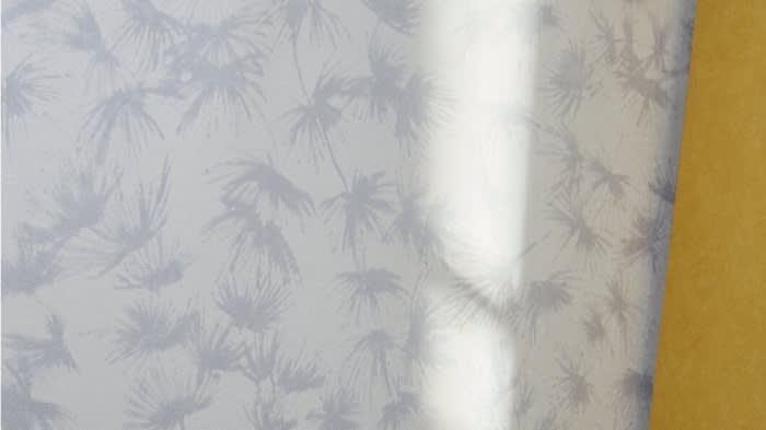 Image_texte_1_transformer-une-chambre-denfant-en-chambre-damis-chic-et-chaleureuse