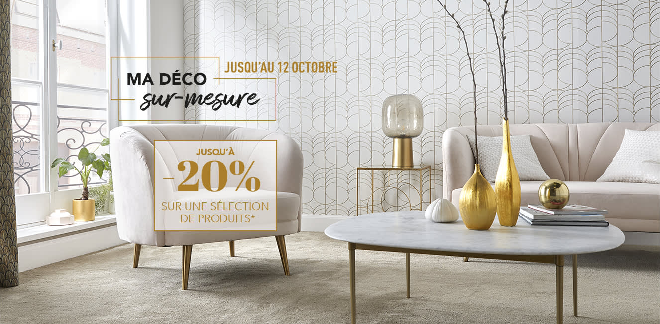 top-banner-desk-deco-sur-mesure-2020