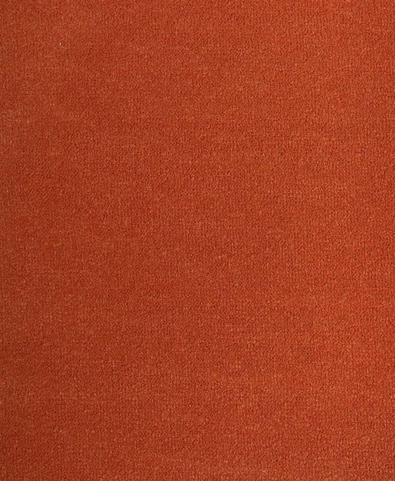 Jaune / Orange