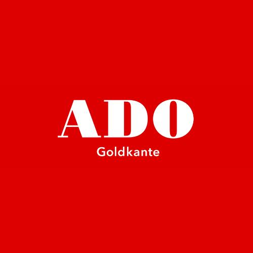 Logo ADO