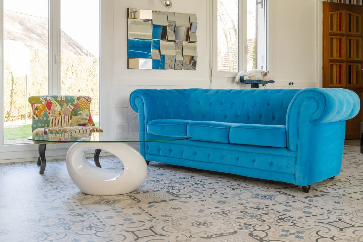 Carrousel_donner-du-style-a-son-salon-grace-a-laspect-carreau-de-ciment_2