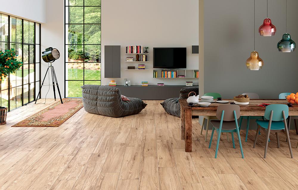 carrelage-wood.ext