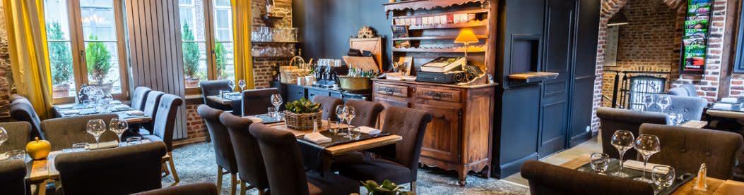 Top_banner_une-moquette-de-caractere-dans-un-restaurant-gastronomique