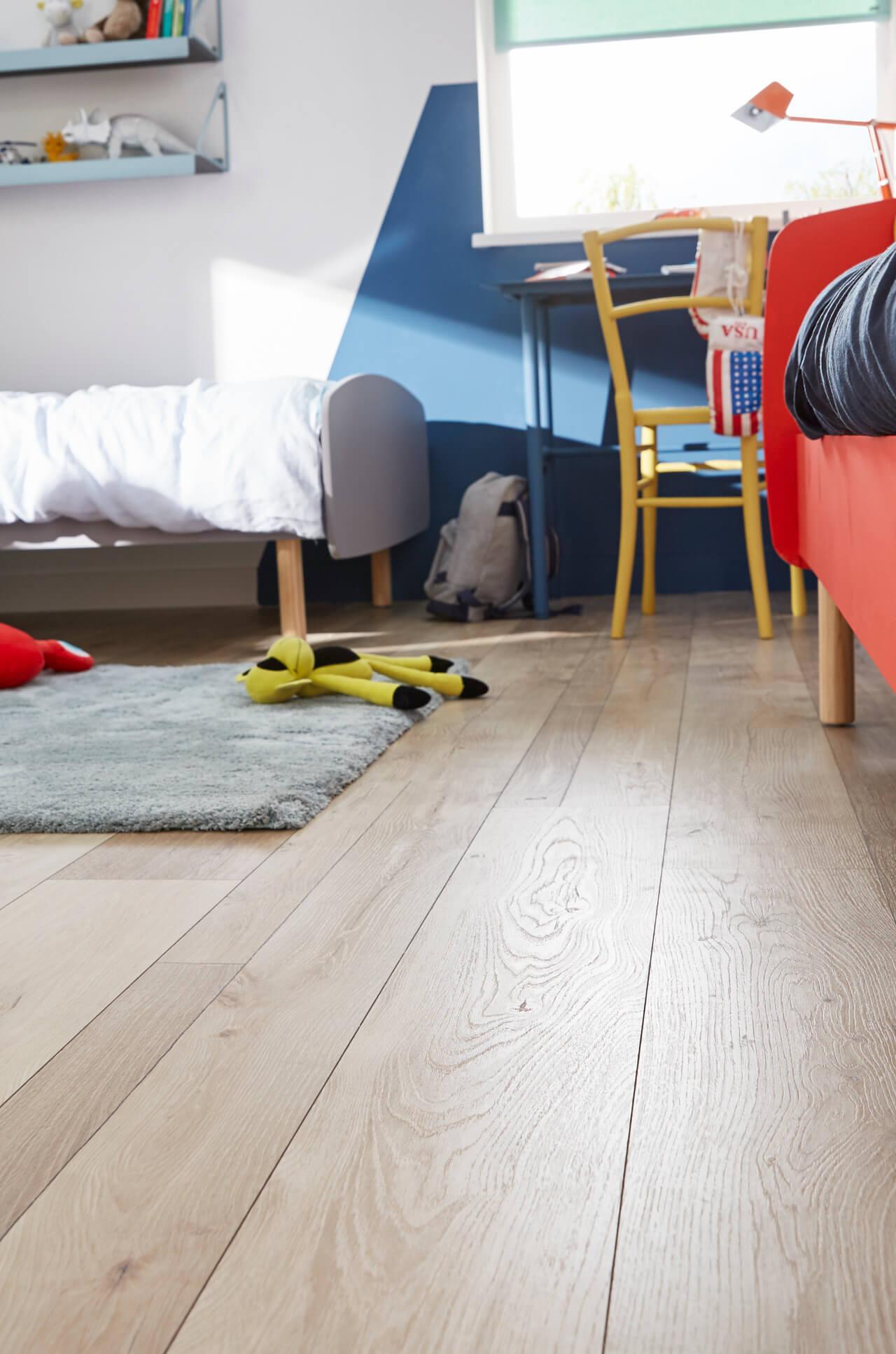 Image_text_1_une-chambre-pour-2-enfants-comment-bien-lamenager