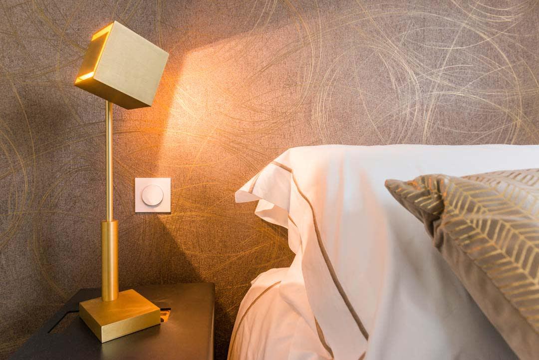 Carrousel_1_un-gite-design-a-la-deco-sur-mesure-pour-des-sejours-authentiques_1