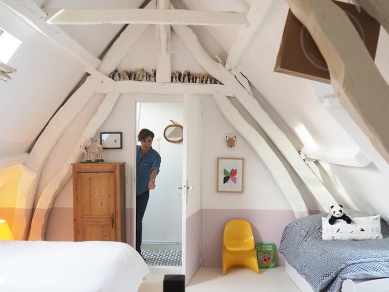 Carrousel_3_une-moquette-100-laine-vierge-pour-une-chambre-toute-douce_1